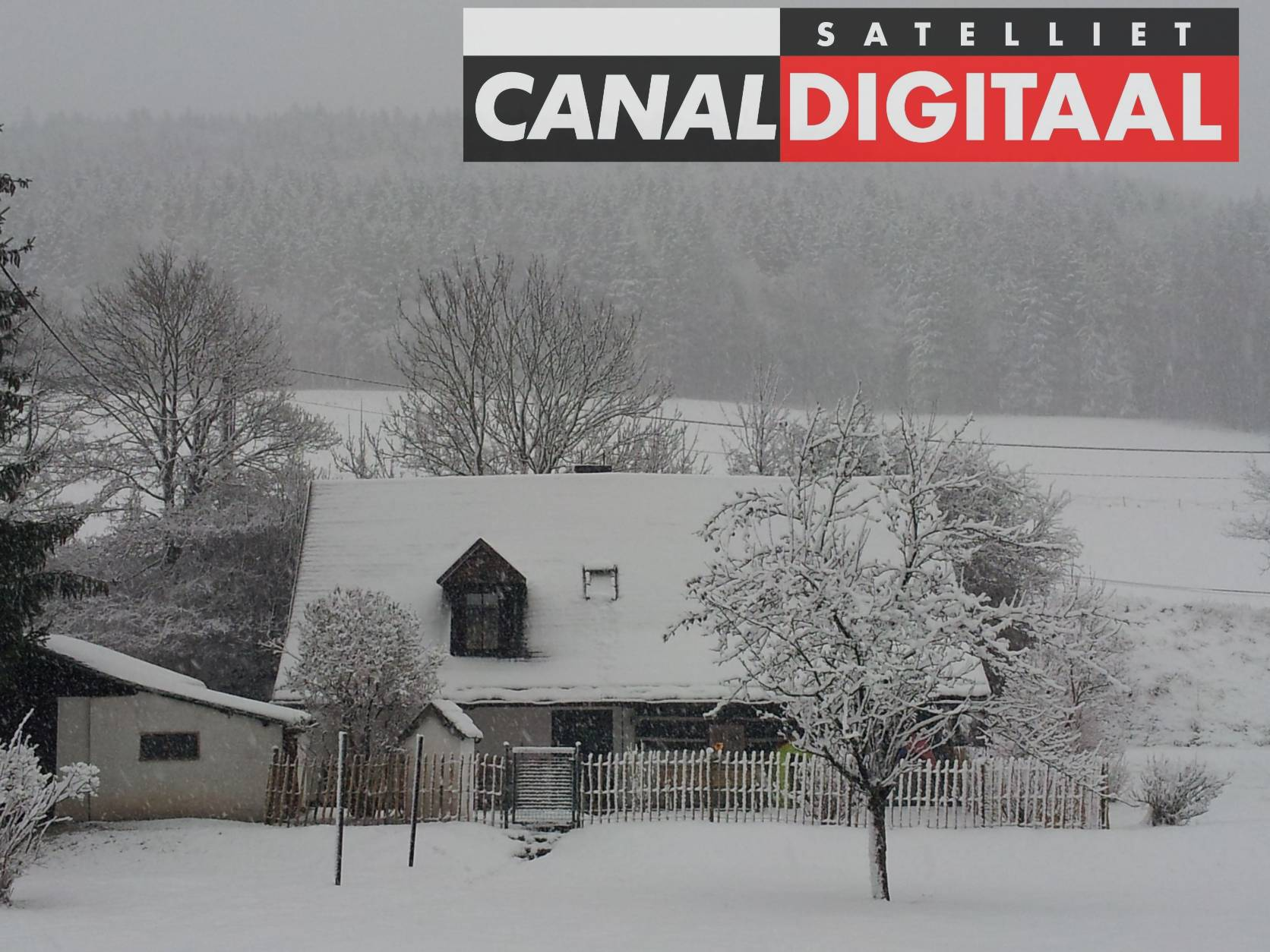 CanalDigitaalWinter
